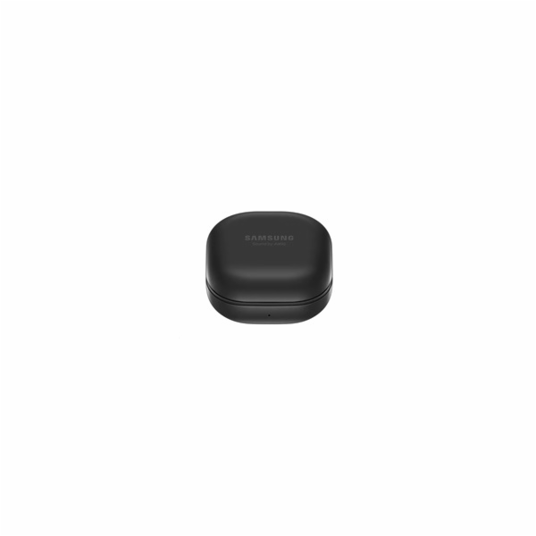 Samsung bluetooth sluchátka Galaxy Buds Pro, černá