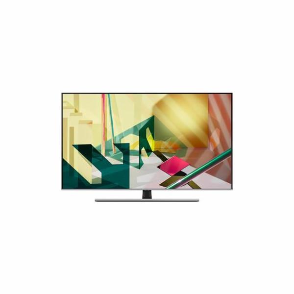 Televize Samsung QE55Q74T QLED ULTRA HD
