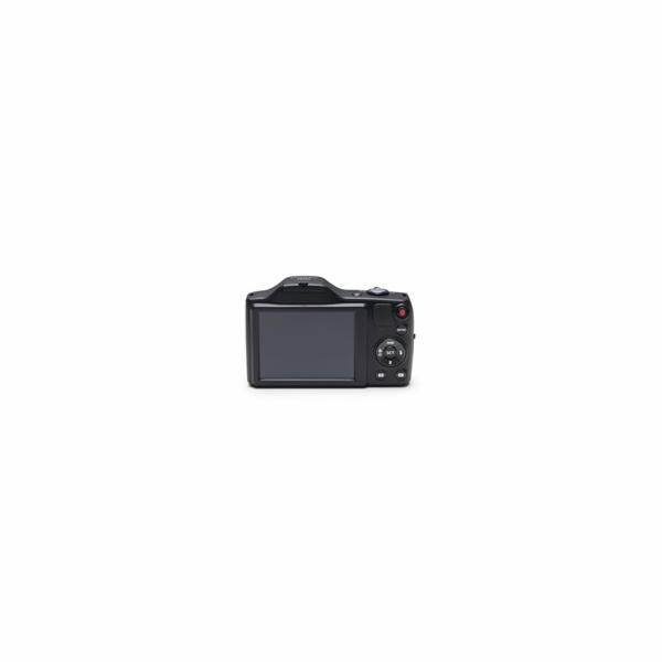 Digitální fotoaparát Kodak FRIENDLY ZOOM FZ152 Black