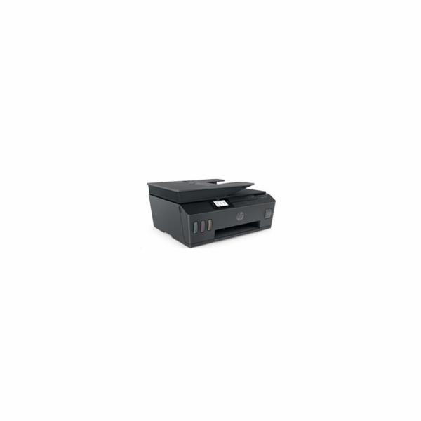 Smart Tank 530 Wireless All-in-One HP