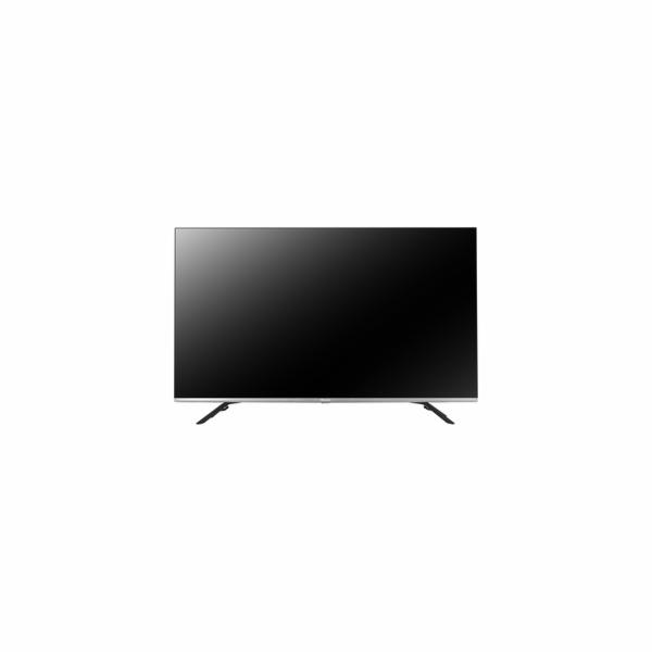 55E76GQ QLED ULTRA HD TV HISENSE