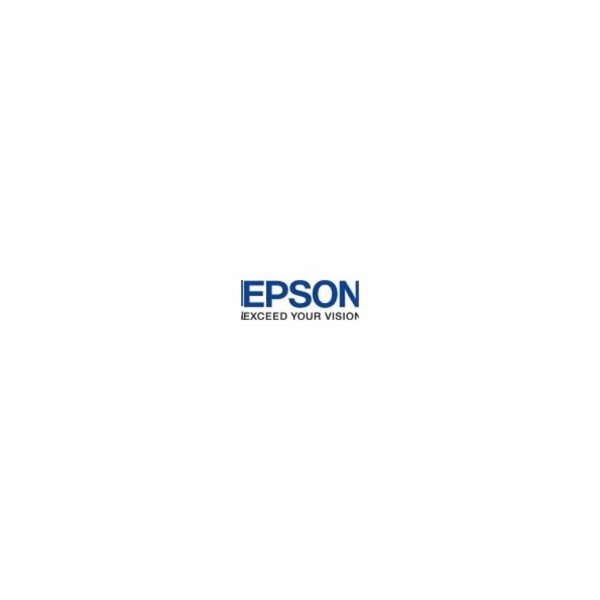 EPSON tiskárna ink EcoTank M15140, 3v1, 4800x1200, A3+, 32ppm, USB, Wi-Fi