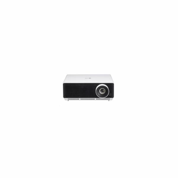 LG projektor BF50NST - DLP, laser, 5000lm, 3M:1, 1920x1200, 2xHDMI, USB, RJ45, RS232, speaker