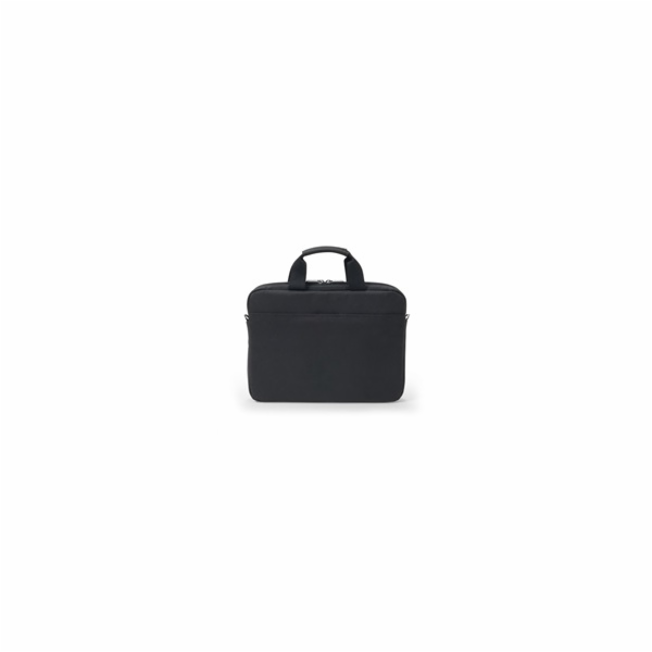 DICOTA Eco Slim Case BASE 15-15.6, black