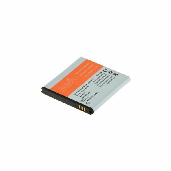 Baterie Jupio EB575152VU pro Samsung