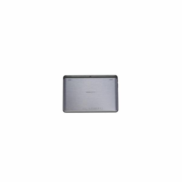 "Používaný - Hannspree Tablet HANNSPAD 10.1"" HD - T74B, IPS, Quad Core, 16GB, 1GB RAM, HDMI, 4.4KitKa"
