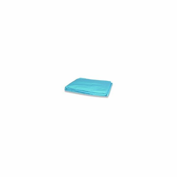 Fólie Marimex pro Orlando 3,66 x 0,91 m modrá, vnitřní