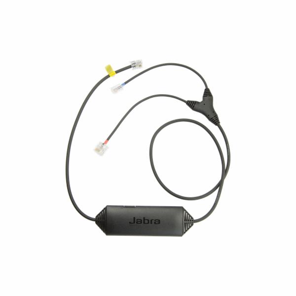 EHS-Adapterkabel