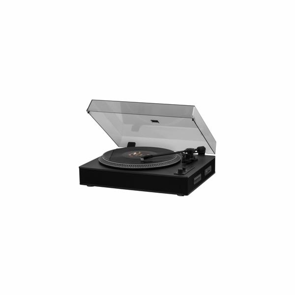STT 510UBA GRAMOFON S USB/SD/BT SENCOR