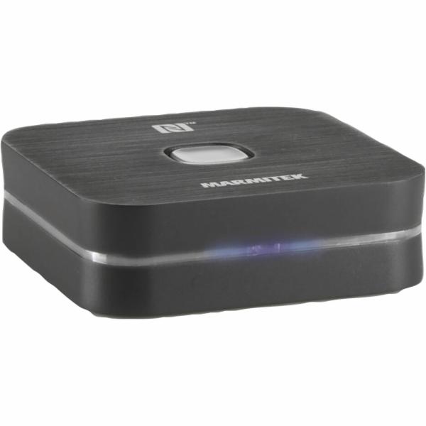 Marmitek BoomBoom 80 Bluetooth audio receiver with NFC