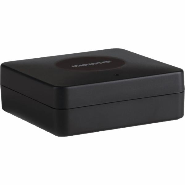 Marmitek Boom Boom 55, Bluetooth audio transmitter