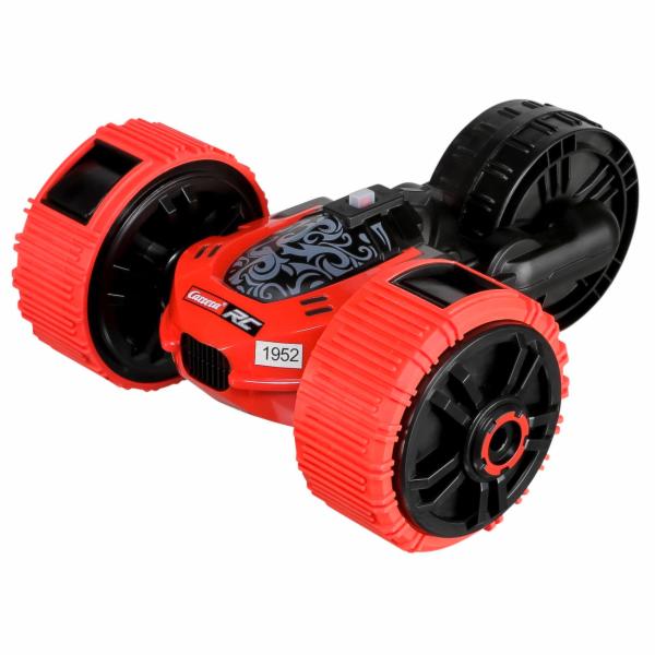 Carrera RC Sea 2,4 GHz Amphi Stunt 370160023