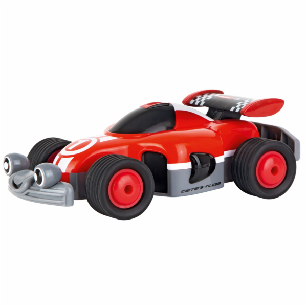 Carrera FIRST RC 2,4 Ghz RC Racer 370181073