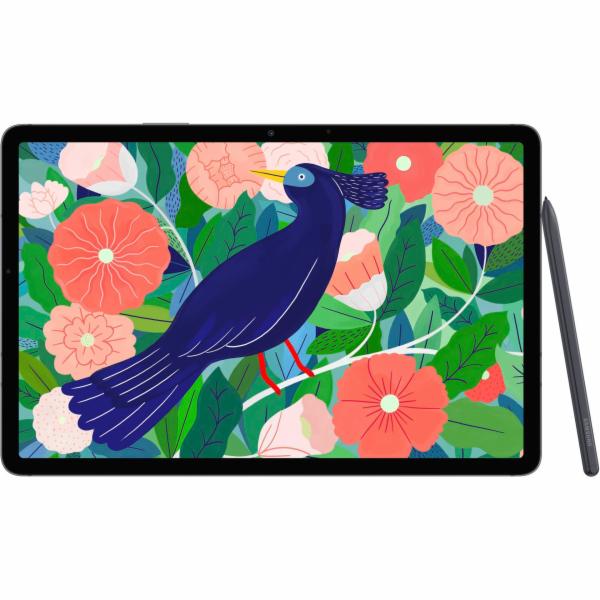 Samsung Galaxy Tab S7 WiFi 128GB mystic cerná