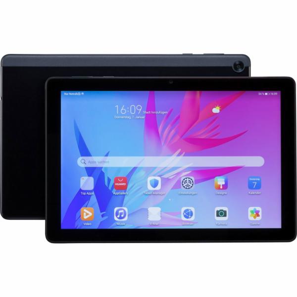 Huawei MatePad T10s WiFi 64GB 3GB