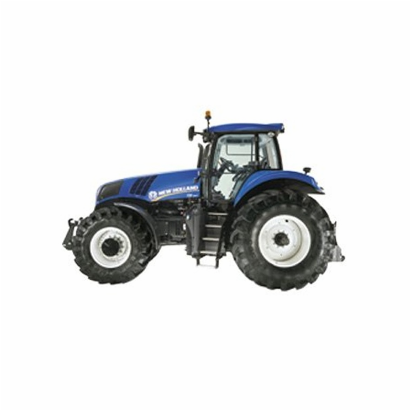 Traktor Siku 3273 New Holland T8.390