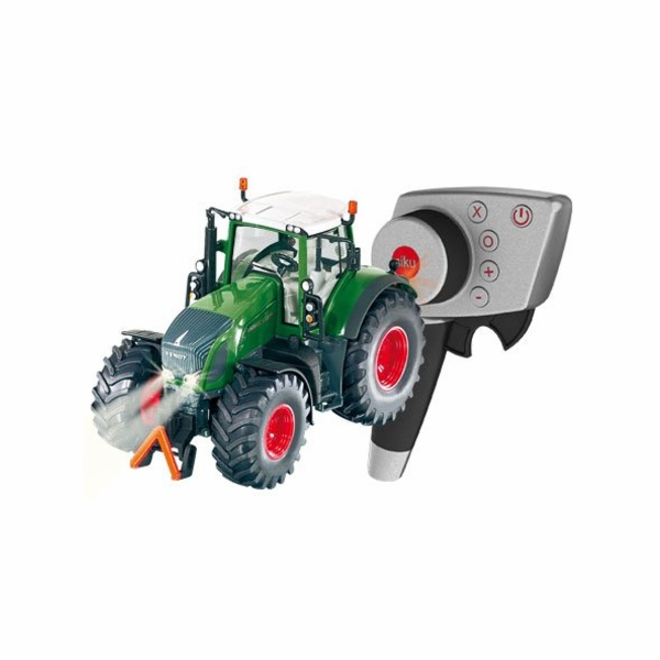 Traktor Siku 6880 RC Fendt 939