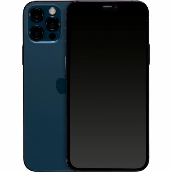 Apple iPhone 12 Pro 128GB Pacifik modrá MGMN3ZD/A
