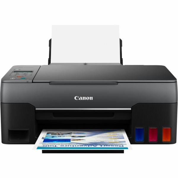 PIXMA G3560, Multifunktionsdrucker