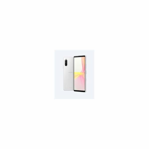 Sony Xperia 10 III 5G bila