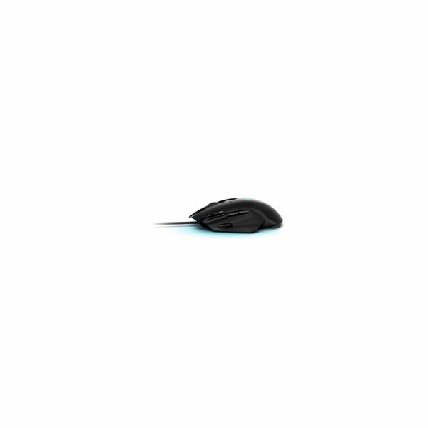 Predator Cestus 315, Gaming-Maus