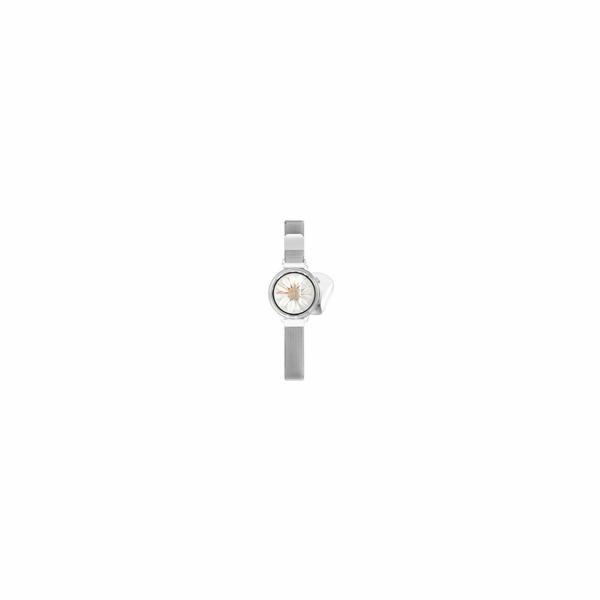 Screenshield fólie na displej pro ALIGATOR Watch Lady