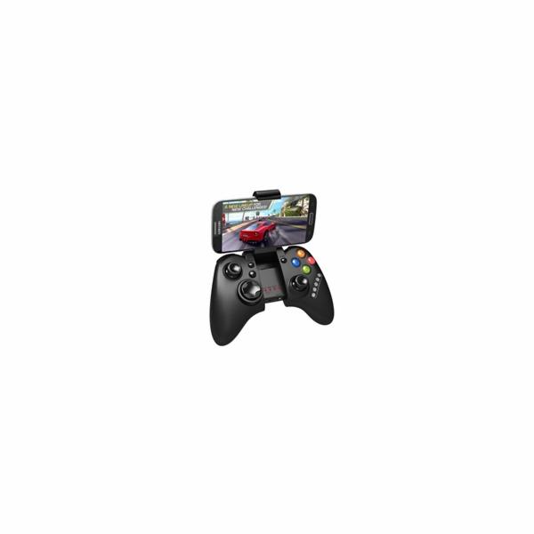 iPega Bluetooth herní ovladač 9021, Android