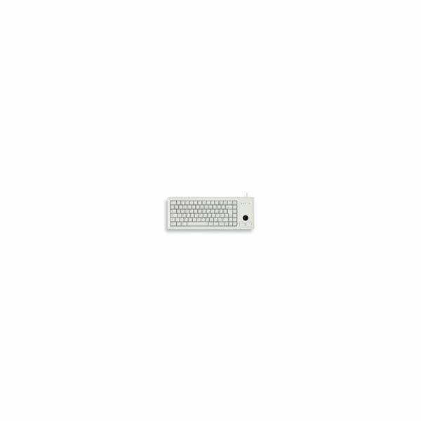 Slim Line G84-4400, Tastatur