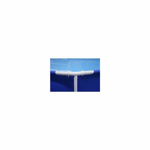 Bazén Marimex Florida Premium 4,88 x 1,22 RATAN bez příslušenství