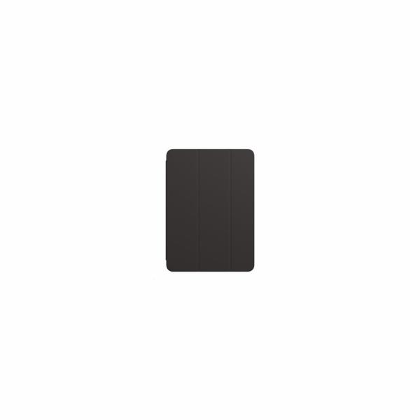 Apple Smart Folio iPad Air 4. Gen. Black