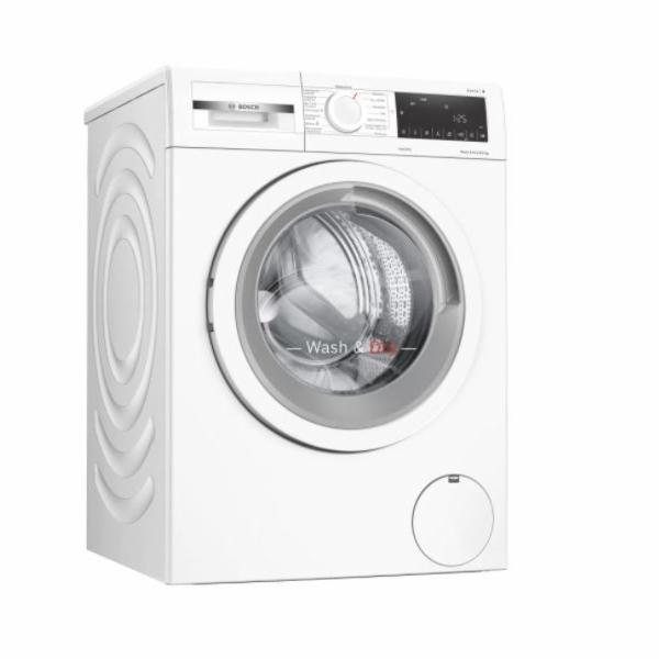 Bosch WNA13401PL pračka se sušičkou