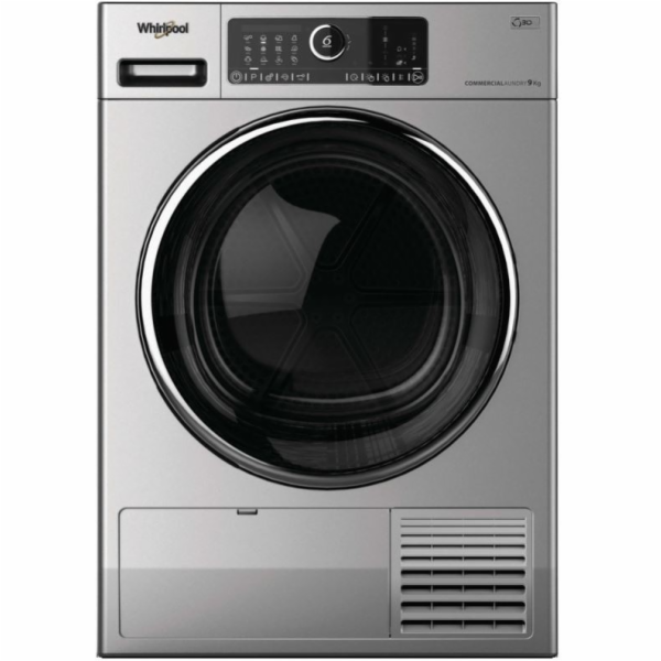 Whirlpool AWZ9HPS/PRO sušička prádla