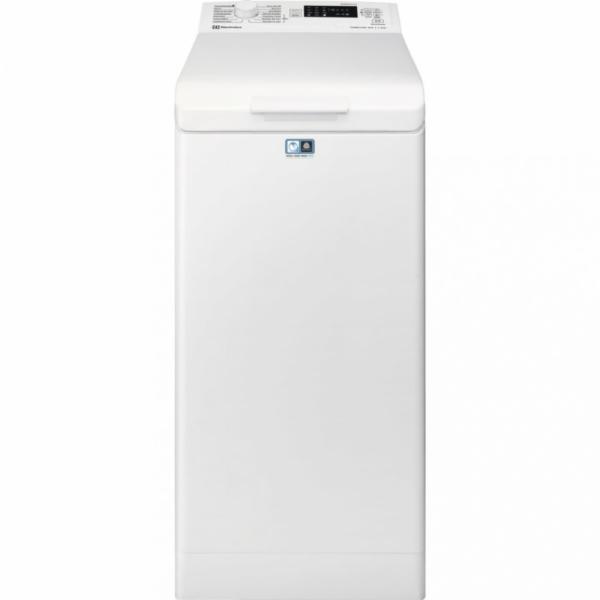 Electrolux EW2T5061P