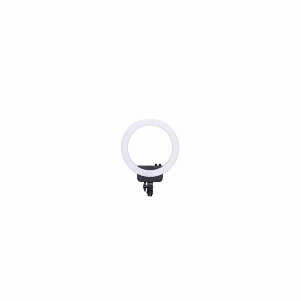 NANLITE Halo 16 LED kruhové světlo - POŠKOZENÝ OBAL