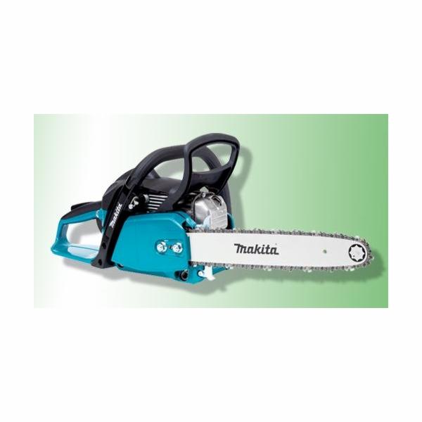 Pila řetězová Makita EA3501S-35