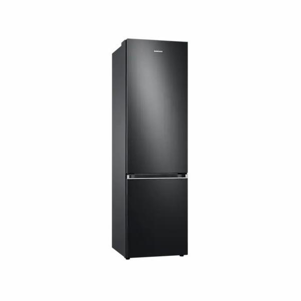 Samsung RB38T602EB1 kombinovaná chladnička