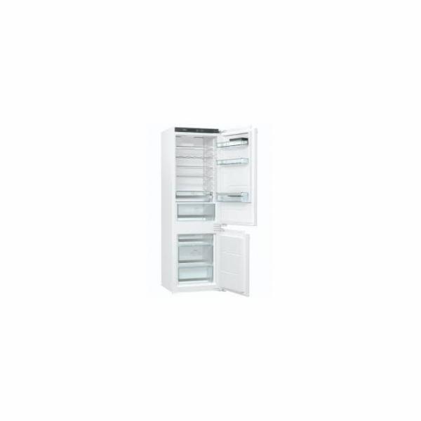 Gorenje NRKI2181A1 kombinovaná chladnička
