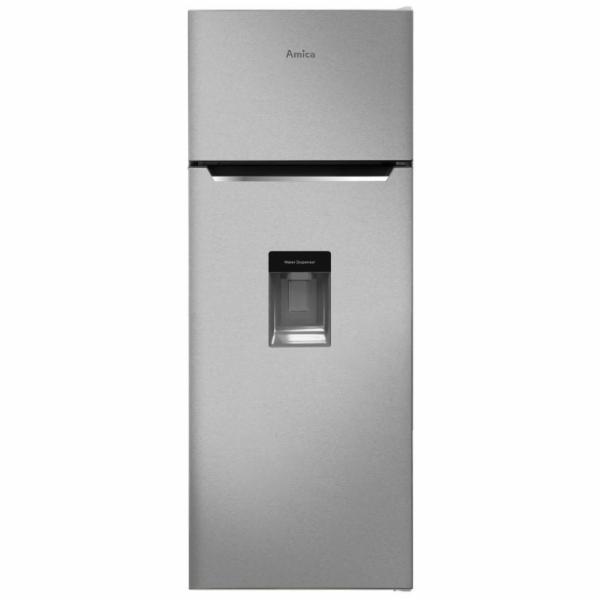 Amica FD2385.4XI kombinovaná chladnička