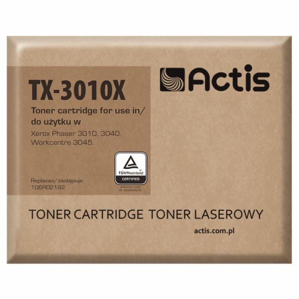 Actis TX-3010X