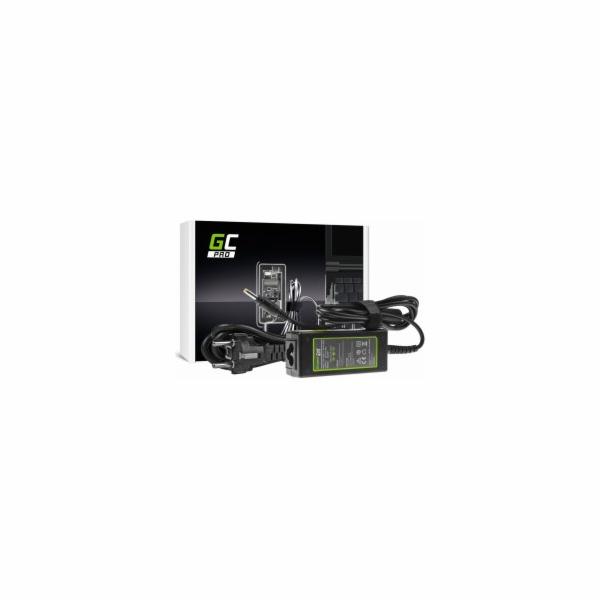 Green Cell adaptér AD76P 45W