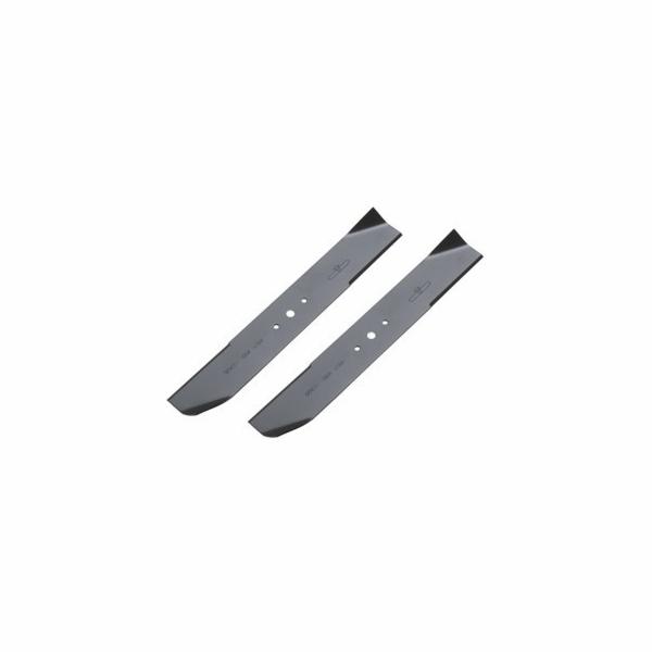 Náhradní nůž Wolf-Garten Vi 40 XB k BluePower 40 E