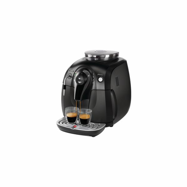 Kávovar Philips Saeco HD8743/19
