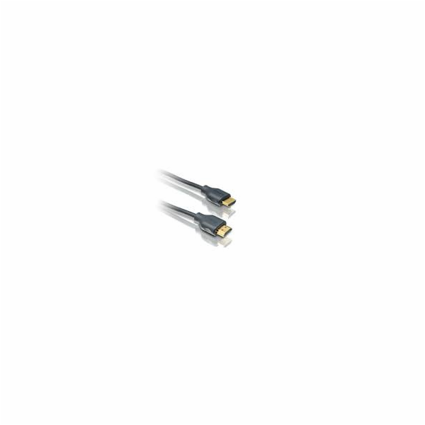 Kabel HDMI PHILIPS SWV5401H/10