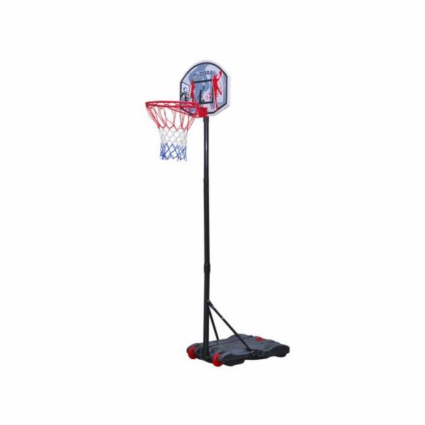 Koš basket. HUDORA All Stars