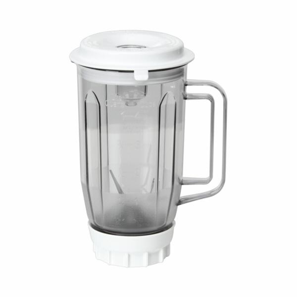 Kuchyňský robot Bosch MUM 4830
