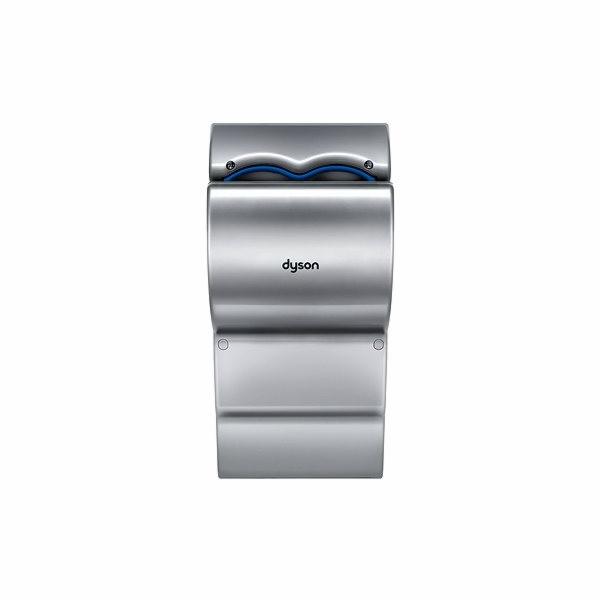 Dyson Airblade AB14 silver
