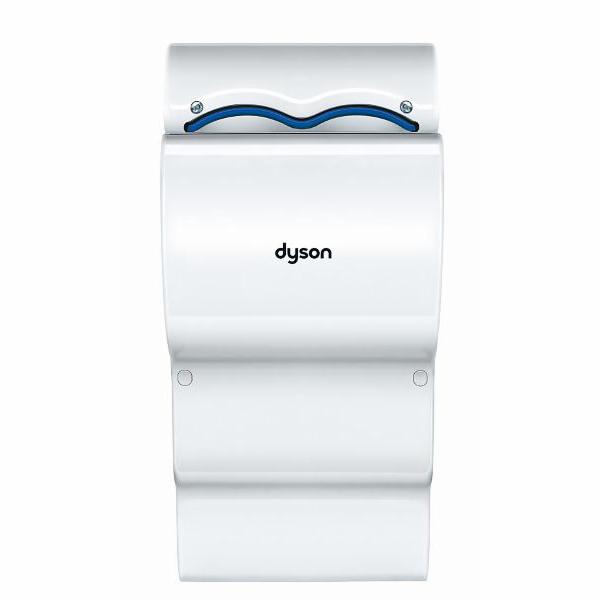 Dyson Airblade AB14 white