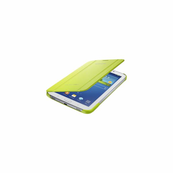 EF BT210BG Cover TAB3 7.0 Green SAMSUNG