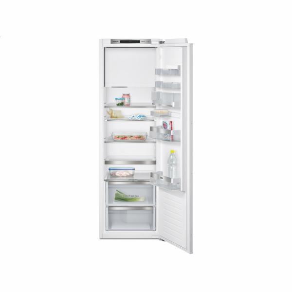 Chladnička vestavná Siemens KI82LAD30