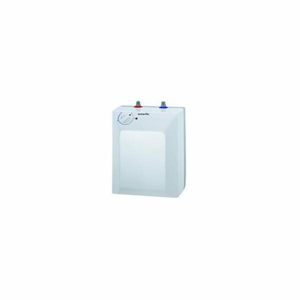 Ohřívač vody Gorenje TEGS 5 U